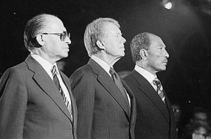 440px-Begin,_Carter_and_Sadat_at_Camp_David_1978
