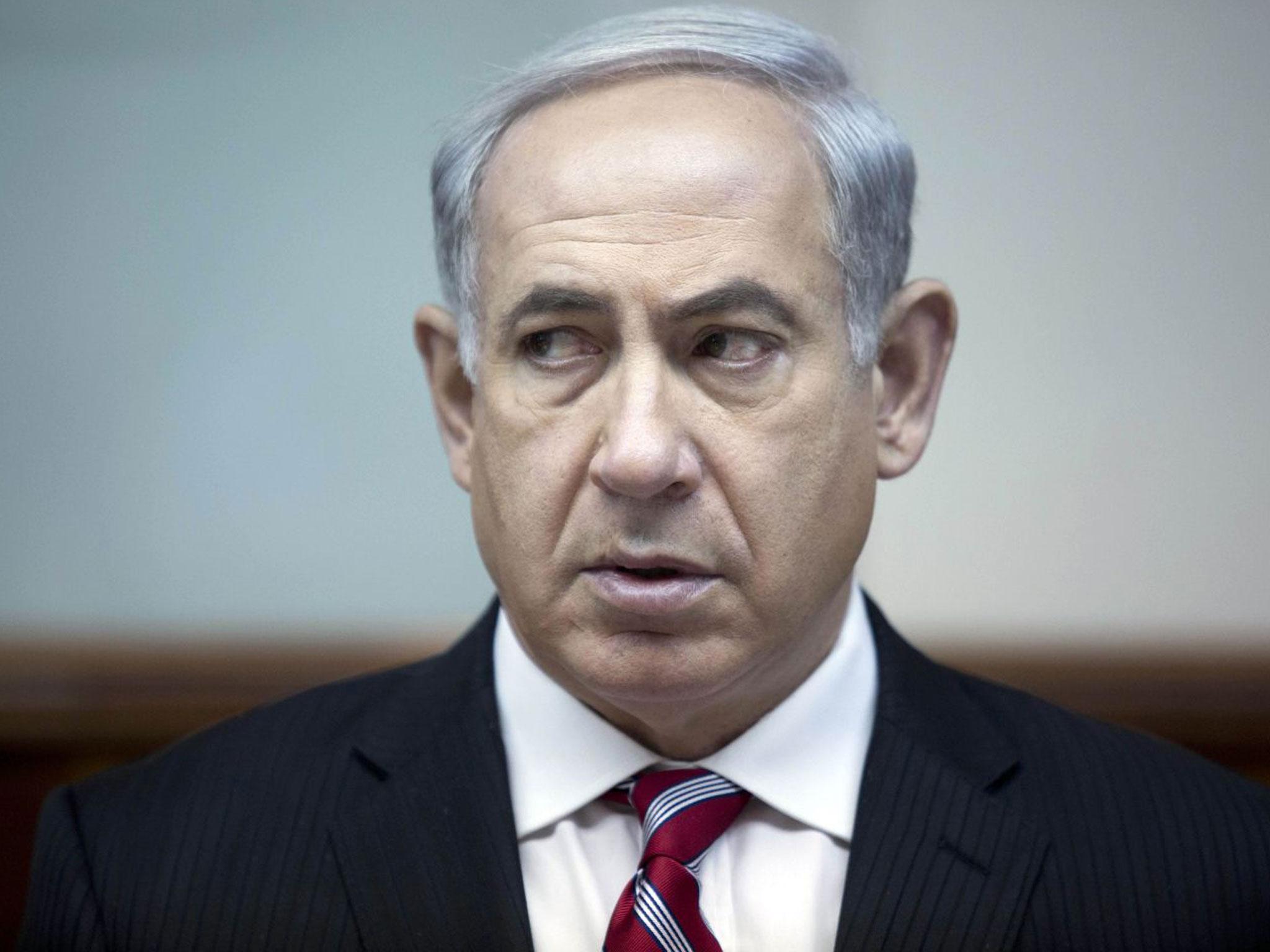 Benjamin-Netanyahu-AP